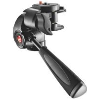 Manfrotto 293 3 Way Photo Head w/RC1 Quick Release