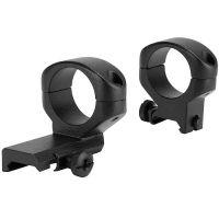ATN 30mm rings for ATN Riflescopes