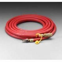 3M Air Hose Low Pressure 1/PK W-3020-50