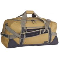5.11 Tactical NBT Duffle X-Ray Carry Bag
