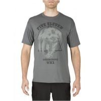 ed56964cf 5.11 Tactical T-Shirts | Pro, Sportsman shirts at Amazing Discounts!