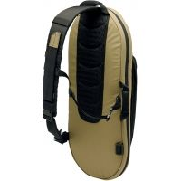 5.11 Tactical Covrt M4 Backpack