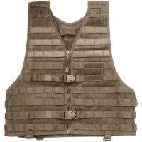 5.11 Tactical LBE Vest
