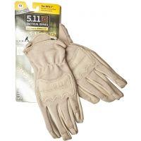 5.11 Tactical Tac NFO2 Glove 59342