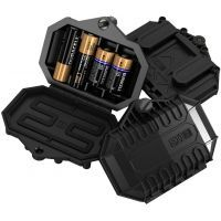 5.11 Tactical Tactical Battery Case