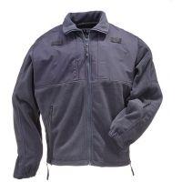 5.11 Tactical Fleece 48038