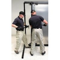 5.11 Tactical Training Door Case Edge