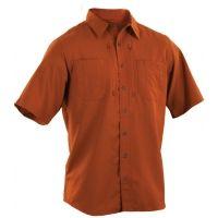 5.11 Tactical Traverse Short Sleeve Shirt