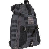 5.11 Tactical Triab 18 Backpack