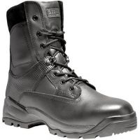 """5.11 Tactical Station 8"""" Boot 12118"""
