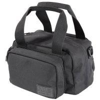 5.11 Tactical Small Kit Tool Bag 58725
