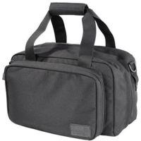 5.11 Tactical Large Kit Tool Bag 58726