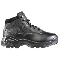 "5.11 Tactical ATAC 6"" Boots w/ Side Zip"