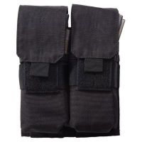 5.11 Stacked Double Mag Pouch w/ Cover 58706