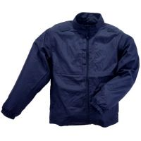5.11 Packable Jacket 48035