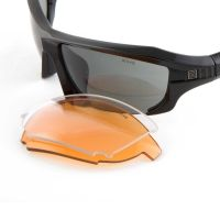 5.11 Tactical Replacement Lens for Burner Sunglasses