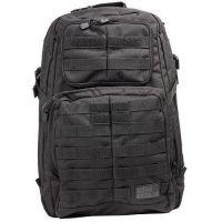 5.11 RUSH 24 VTAC Backpack 58601