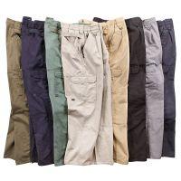 5.11 Tactical Pants Cotton 74251