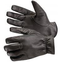 5.11 Tac AKL Glove 59339