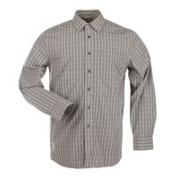 5.11 Tactical Covert Dress Shirt 2.0 - Long Sleeve 72188