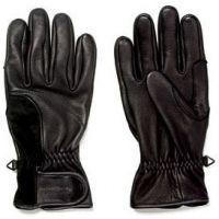 7-Eye Deluxe Velcro Wrist Gloves