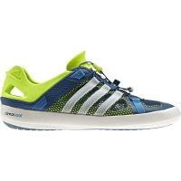 Adidas Outdoor Climacool Boat Breeze Watersport Shoe - Mens | Free Shipping  over $49!