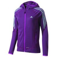 9c9aac83220f9 Adidas Outdoor Terrex Swift Light Hoodie Soft Shell - Women s