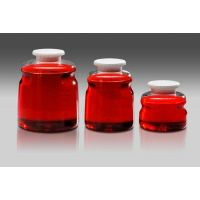VWR Vwr Bottle Pc Ns 250ml Cs24 118-4001-VWR