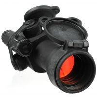 Aimpoint CompML3 Red Dot Scope - 1x Reflex Sight