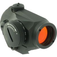 Aimpoint Micro H-1 Red Dot Weapon Sight