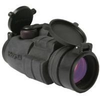 Aimpoint Outer Rubber Covers For Aimpoint Compm3 And
