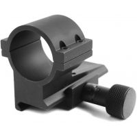 Aimpoint Quick Release Mounts