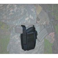 Aimshot Universal Pistol Belt Holster