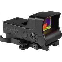 AimSHOT HG-Pro Reflex Sights