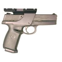 Aimtech Semi-Auto Pistol Mount for S&W