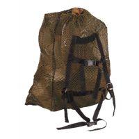 Allen Mesh Decoy Bag 242