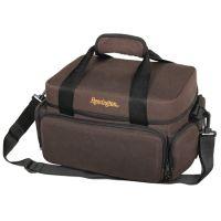Allen Remington Premier Large Range Bag Brown 18098