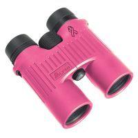 Alpen Breast Cancer Awareness 10x42 Waterproof Binocular