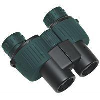 Alpen Pro 10x25 Long Eye Relief Compact Binoculars 337