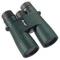 Alpen Shasta Ridge 10x50 Waterproof Phase Binoculars