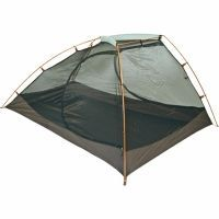 Alps Mountaineering Zephyr 2 - Two Person Tent