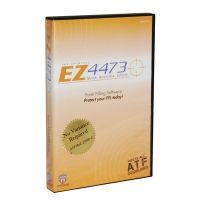 American Firearms Software EZ 4473 Form Filling Software EZ4473