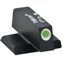 AmeriGlo FNH Tritium front sight FNP45