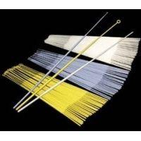 Argos Inoculating Loops and Needles, Sterile VL0010 Loops