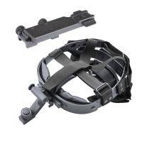 Armasight Basic Accessory Kit for NYX-14 Night Vision Monocular