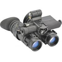 Armasight ITT F5050SLG Gen 3 Pinnacle Night Vision Binocular