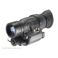 Armasight PVS-14 Ghost Multi-Purpose NV Monocular