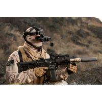 Armasight Sirius QS MG Multi-Purpose NV Monocular