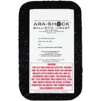 Armor Express Ara-shock 5inch X 7inch