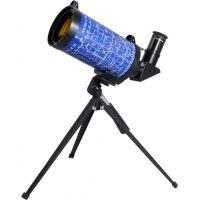 LOMO ASTELE 70 Telescope